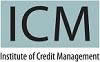 Institute of credit management