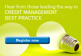 Credit Excellence Workshops